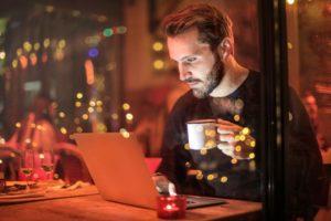 Stawka za pracę w godzinach nocnych jest większa