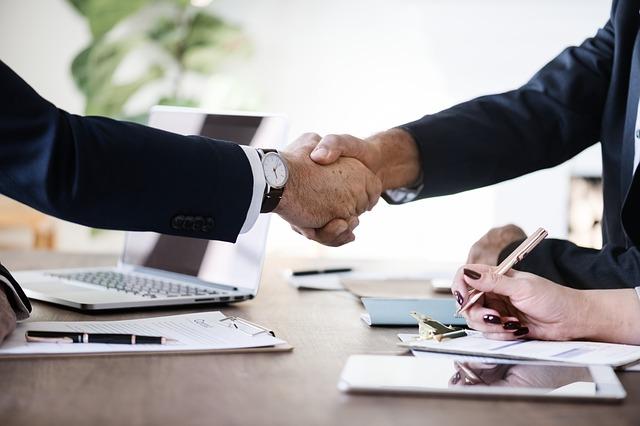 Agencje pracy tymczasowej z ofertą dla pracodawców