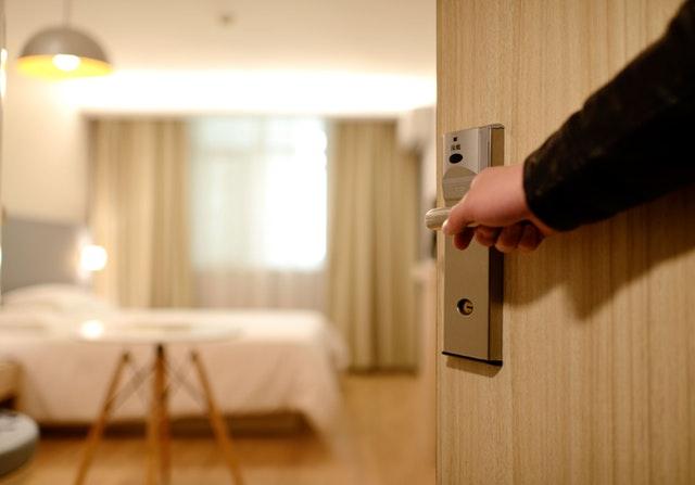 System rezerwacyjny hotelu – jak to działa?