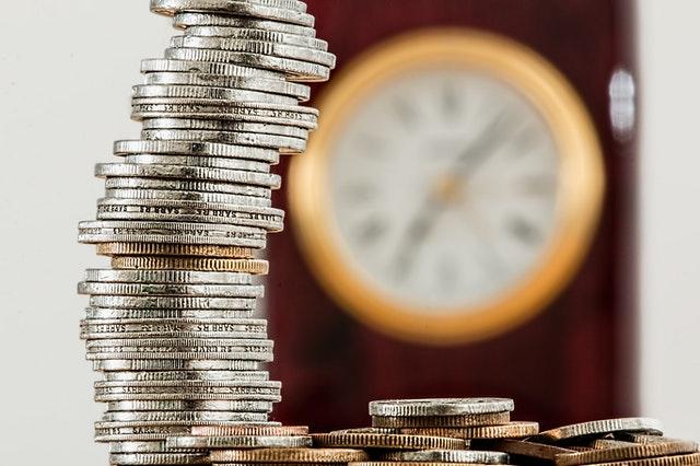 Jak zawiesić raty kredytu?