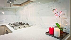 meble kuchenne na wymiar - realizacje, galeria, zdjęcia