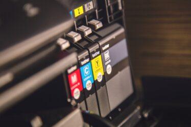 Skuteczne sposoby na tanie drukowanie