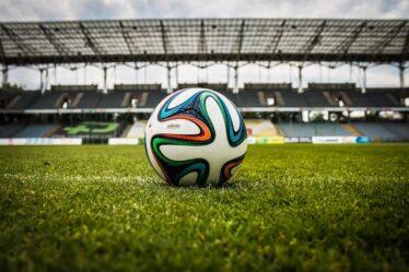 Zakłady sportowe czyli jak zapewnić sobie większe emocje w trakcie meczu?